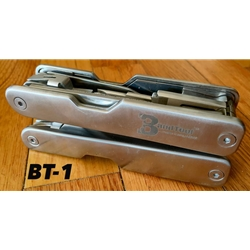 Band Multi-Tool BT-1