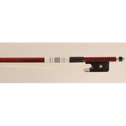 Howard Core 4/4 Viola Bow 1076VA-1