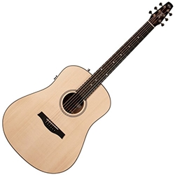 Seagull Maritime Acoustic/Electric Guitar SWS SG QIT 046454